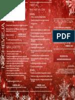 PDF Nochevieja
