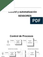 3_0_sensores