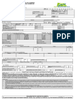 VINCULACION PERSONA JURIDICA AGROG2.pdf