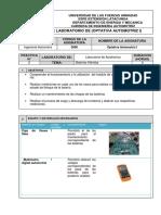 Baterias_hibridas_informe