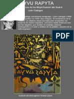 ayvu raptya.pdf