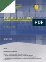 P1C1-IME-23012016