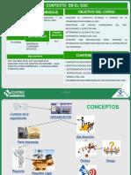 11pc01-V1 Contexto en El Sgc