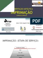 Imprimer 2015