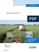 Brosch.biokunststoffe Web v01 1