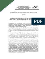 ctfg.criterio