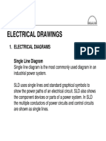 3.7 Electrical Drawings r1