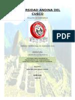 1er informe de laboratorio de pavimentos sobre MEJORAMIENTO DE SUBRSANTE.docx