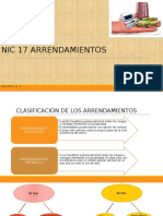 Nic 17 Arrendamientos-1