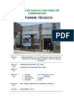ESTUDIO_DE_MECANICA_DE_SUELOS_CS_BASE_HUARAL_MODIFICADO_ (1).docx