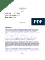 pp vs genosa gr no 135981.docx