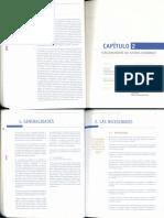 Manual Introduccion a La Economia 2