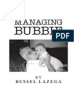 Excerpt From Managing Bubbie