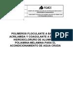 NRF-200-PEMEX-2007.pdf