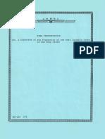 AMORC Fama Fraternitatis (1975)