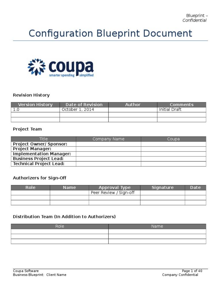 Coupa configuration documentation v10 with advanced inventory coupa configuration documentation v10 with advanced inventory procurement business process malvernweather Choice Image