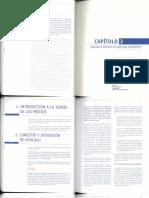Manual Introduccion a La Economia 3
