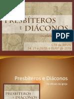 03Presbíteros_e_Diáconos.CTB_2015[1]