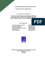 Tugas-Mata-Kuliah-MPO-kelompok-SOYA.pdf