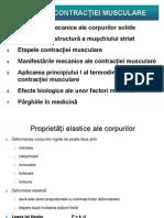 a Musculara Biomecanica MG 2009-2010 Pre Zen Tare Pp