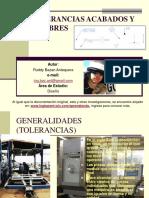 presentacion de tolerancias diseño.pdf