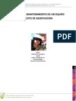 Upcontrol.pdf