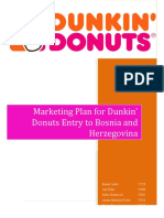 DUNKIN DONUTS.pdf