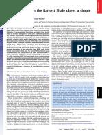PNAS-2013-Patzek-19731-6_2