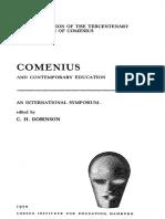 131996eo.pdf