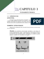 Guía de Sap-2000