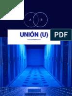 Unión (U)