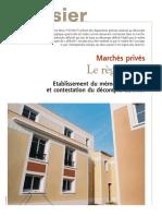www.nordpdc.ffbatiment.fr_Files_pub_Fede_N00_BA_ACTUALITES_3347_e88d5af9-78fe-407b-80c8-78f85f640d62_EDIT_BA_SUP_2006_08.pdf