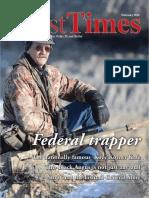 Feb_2016_issue.pdf