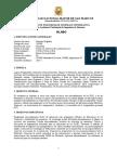 Sistemas-Digitales-2015-I.doc