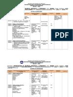 32043 - Acuerdo de Aprendizaje (Analisis Estados Financieros)
