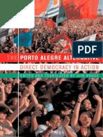 Iain Bruce (transl.) Porto Alegre Alternative