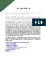 Gabriel CAMPS - L'origine des Berbères.pdf