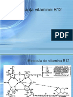 52662632-Vitamina-B12-in-sarcina-si-alaptare.pptx