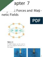 magnetic force lorentz force F=BIL