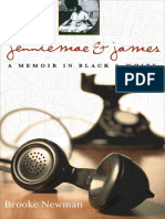 Jenniemae and James by Brooke Newman -- excerpt