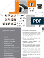 Libro de Instrucciones WMF Perfect Pro + Plus_20110714_9513