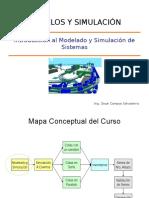 Modelos en Simulacion