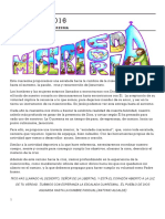 Cuaresma16 (1)