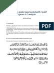 Who can understand Mutashabih Ayah; Quran 3.7 analysis.pdf