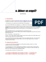 Was iblees an angel.pdf
