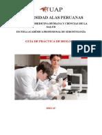 GUIA DE BIOLOGÍA GERONTO 2013-I.doc