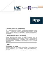 Programa Legislación Básica 2016.docx