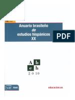 abehxxdef.pdf