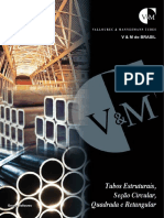 Catalogo de Tubos Estruturais 2012-2.pdf