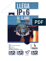Ficha Final Evento IPv6 en el LLano Colombiano - 2Feb2016.pdf